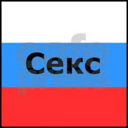 cekc picture 2