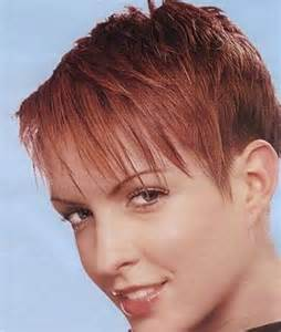 short female hair cut styles for 06 picture 3