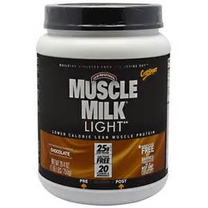 cytosport muscle milk picture 1