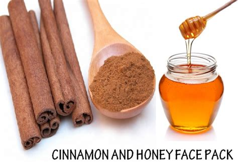 homemade acne cures picture 7