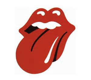rolling stones lips picture 5
