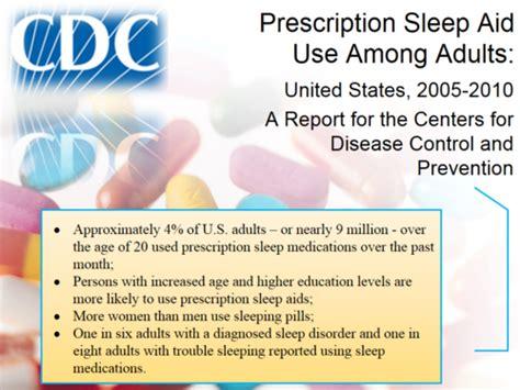 prescription sleep aids picture 1