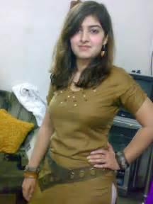 bra desi india online picture 9