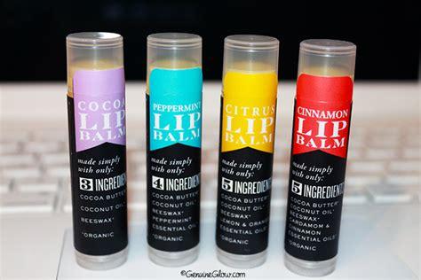 eco lip moisturizer review picture 15