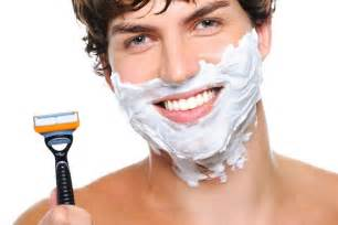 boys shaving unwanted hair picture 9