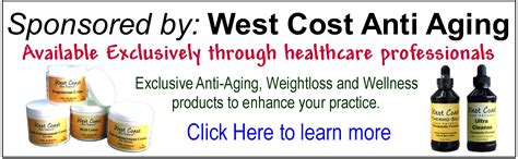 west coast anti aging picture 6