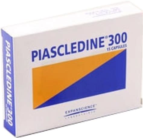 piascledine 300 online picture 1
