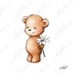 bears and small tumblr picture 5