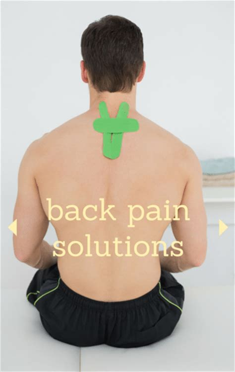 cold back pain picture 15