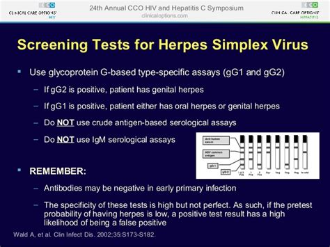 genital herpes and preventing transmission picture 1