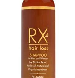 hair loss product 2014 picture 6