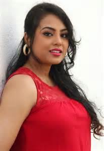 desi doodhwali com picture 5