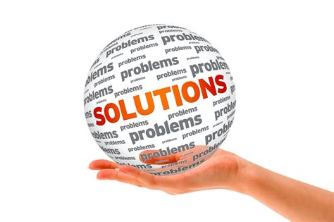 solutions picture 13