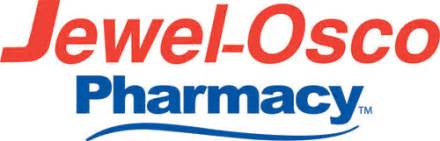 osco prescription coupon picture 6