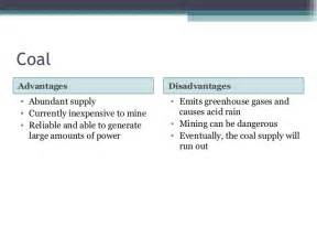 is herbal life advantages and disadvantages picture 15