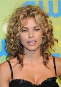 curly hair cuts picture 18