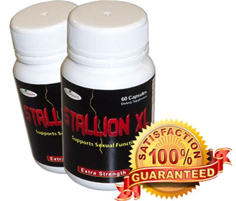 best supplement for nocturnal erection picture 6