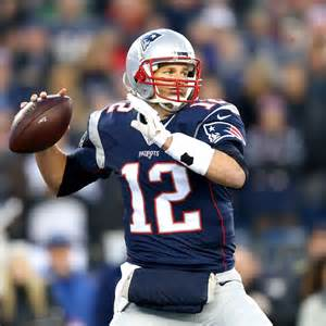 tb12 tom brady supplements picture 5