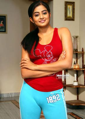 priyamani mms watch online picture 2