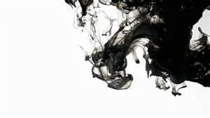 black smoke picture 2