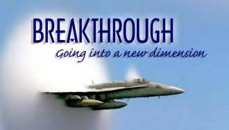 breakthrough picture 2