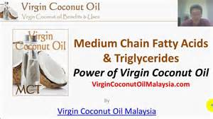 safflower oil medium chain triglycerides picture 3