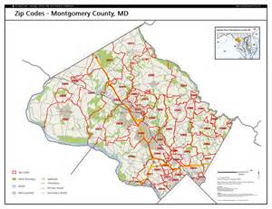 montgomery county pa area on aging picture 18