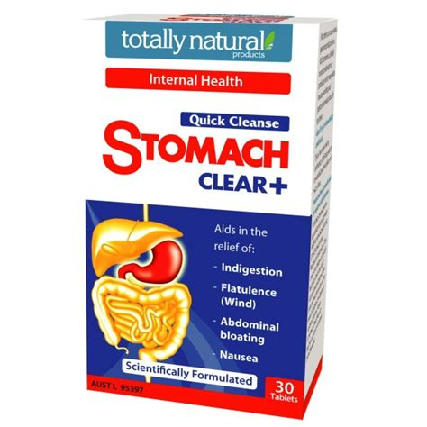 german herbal formula to reduce weight tummy picture 8