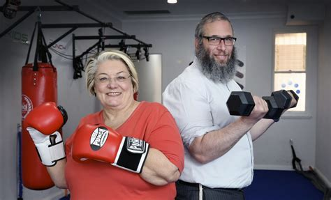 jewish weight loss support picture 6