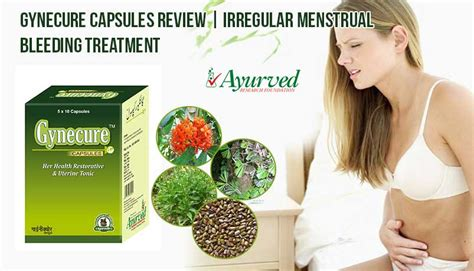 herbal supplements that stop periods picture 2