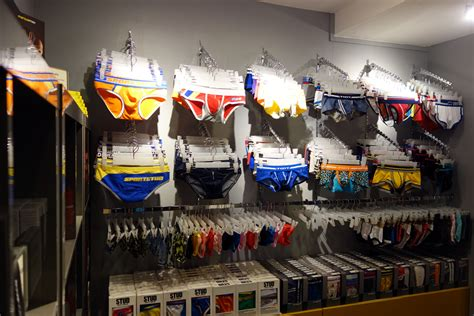 local dealears for men's enhancer underwears in the picture 5