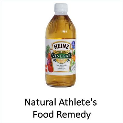 athlete foot herbal remedy picture 9