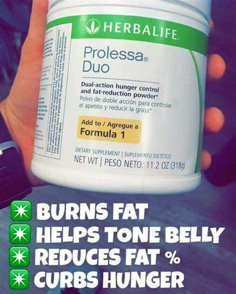 what advocare product helps with stomach fat picture 8