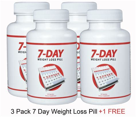 hoda weight loss pill picture 3