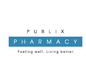 free rx list from publix picture 6