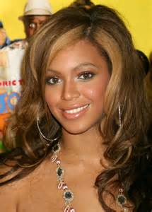 big wavy hair stylesbeyonce picture 3