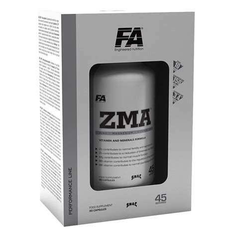 zma free testosterone picture 5