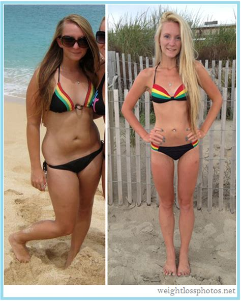 does hydroxycut work 2015 picture 10