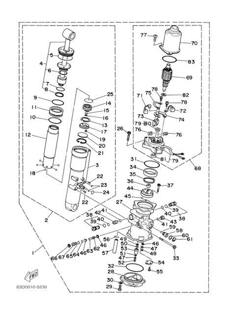 power trim 1950 caralluma picture 13