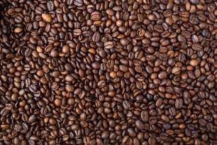 que s green coffee bean picture 6
