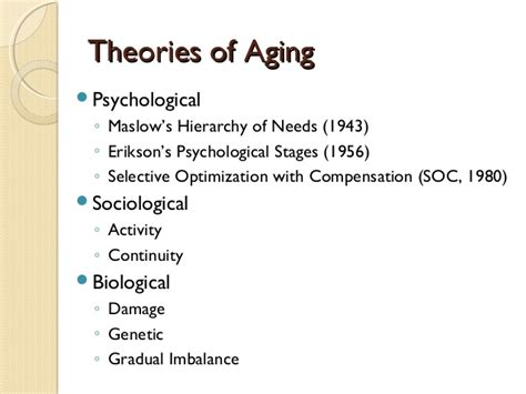 theory aging picture 3