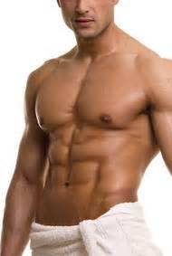 build up natural testosterone picture 6