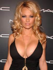 fort worth breast augmentation picture 2
