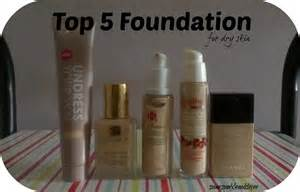 best foundation for aging dry 2014 picture 3