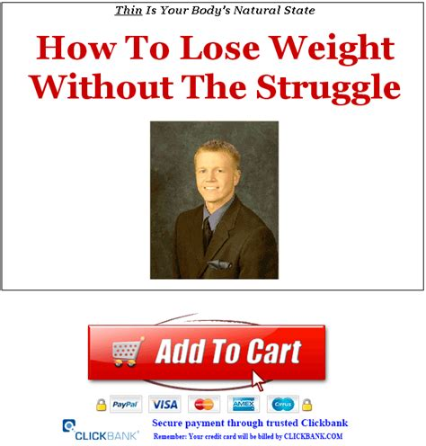 free weight loss hypnosis picture 9