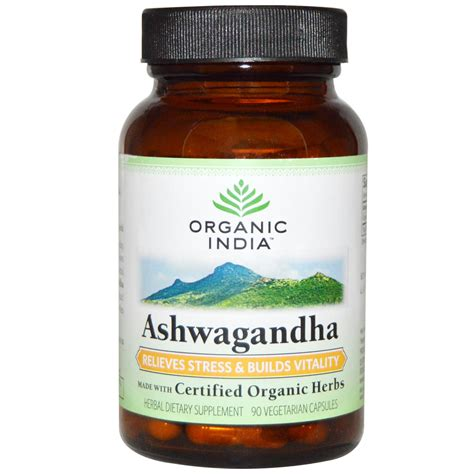 ashwaganda for weight loss picture 13