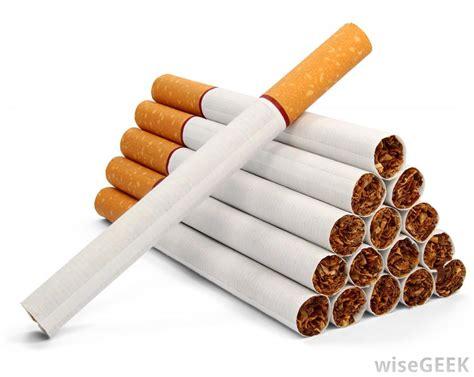 ciggarette smoke picture 10