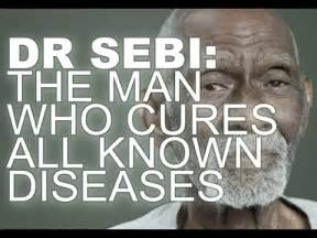 dr sebi's cure for warts picture 9