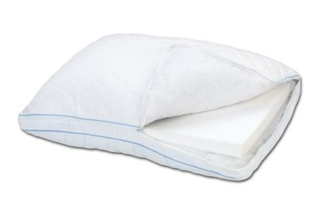 sleep innovations pillow picture 18