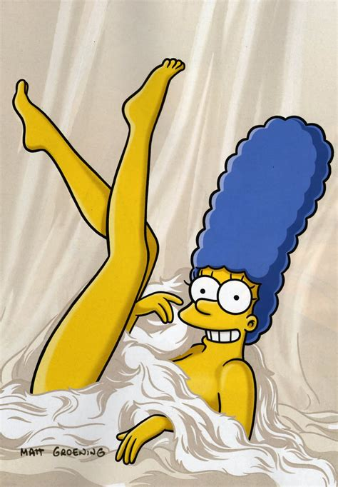 sex marge picture 7
